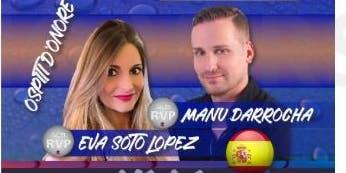 Super Saturday Nola 14 Novembre 2019