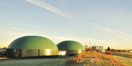 Biogas plant operator workshop: quantification of GHG emissions from biogas tickets