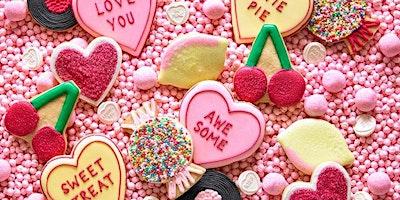 Biscuiteers+School+of+Icing+-+Love+is+Sweet+-