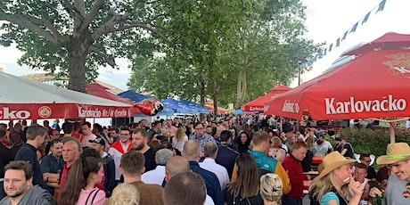 22. Kölner Bierbörse Tickets
