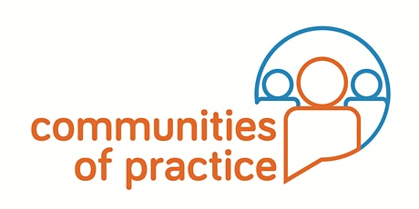 Donegal - MFL Community of Practice tickets