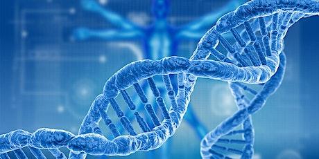 The Symposium: Designing Life, Genetics & Ethics (#Reflections) tickets