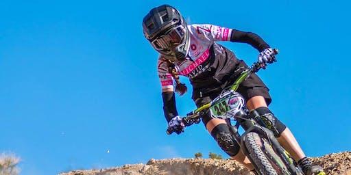 2020 DVO Nevada State Gravity Championships