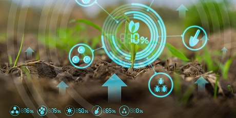 The Symposium: Food & Farming / FoodTech & AgriTech (#Leaders) tickets