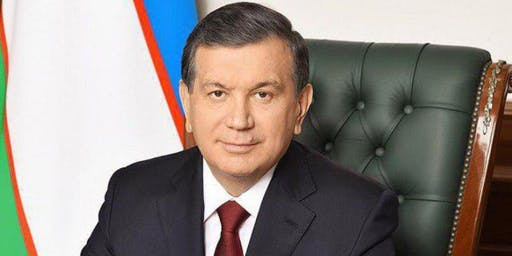 Looking Ahead to the 2019 Parliamentary Elections in Uzbekistan