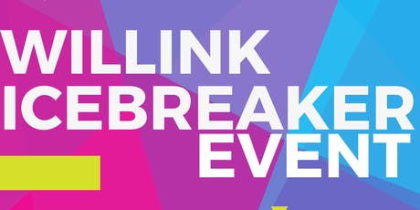 The Willink Sixth Form Icebreaker tickets