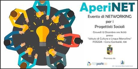AperiNet tickets