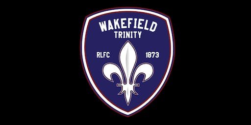 Primary Rugby League Development Camp