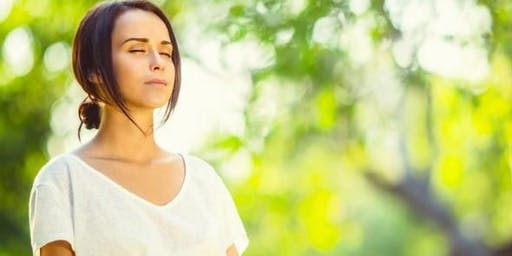 corso base di Mindfulness - Lodrino Benessere Autunno