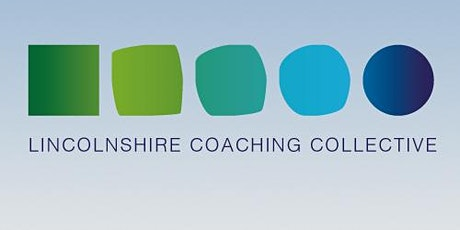 Lincolnshire Coaching Collective Co-Coaching Forum tickets