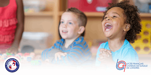 Portes ouvertes/Open Day 2020 - école primaire/Primary School South Kensington
