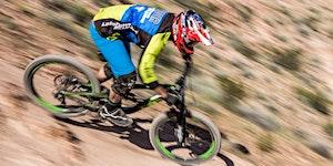 2020 DVO Mob n Mojave GT/EWS Enduro