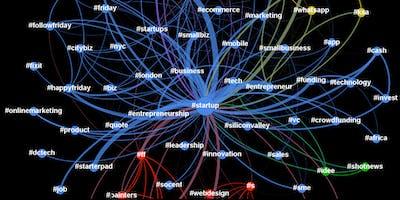 Introduzione alla Social Network Analysis - 17 e 31 gennaio 2020