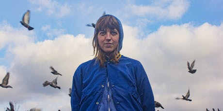 Rozi Plain & special guests tickets