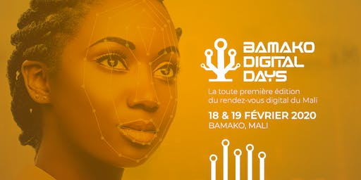 Bamako Digital Days