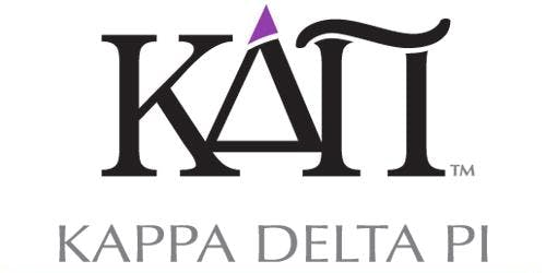 KDP On-Campus Initiation/Meeting
