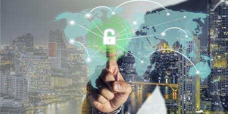Ciberseguridad: conoce nuestro BOOTCAMP entradas