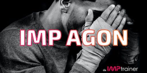 IMP AGON