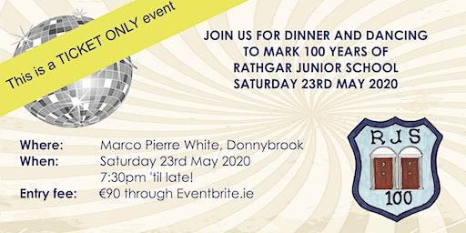 Garristown, Ireland Parties | Eventbrite