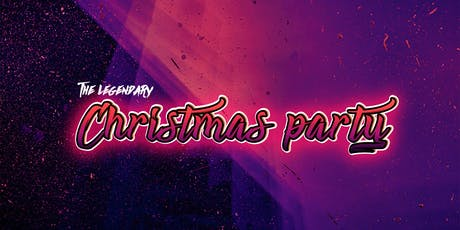 Oulu Game Industry Christmas Party. tickets
