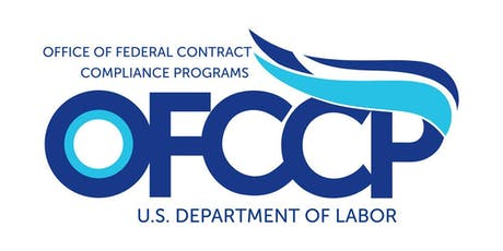 OFCCP – What to Expect: 503 Focused Reviews tickets