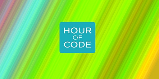 Newfound Regional High School Community Hour of Code 2019