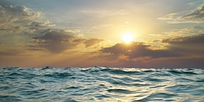 OPIN workshop: ocean energy and the supply chain - building the future into today