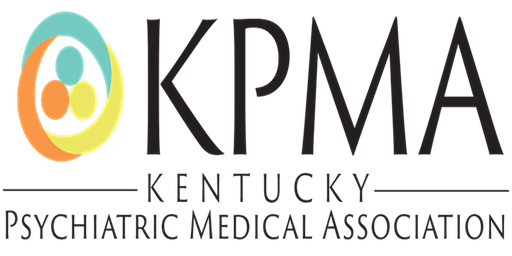 KPMA Advocacy Training