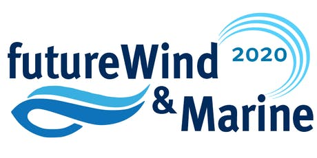 futureWind&Marine 2020 tickets