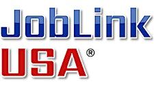 JOBLINK USA CAREER EVENTS - Job Fairs That Work! logo