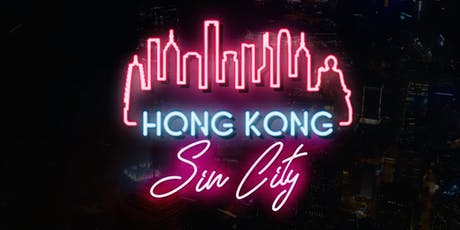 NEW!!! Sin City Night Tour tickets
