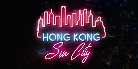 Sin City Night Tour tickets