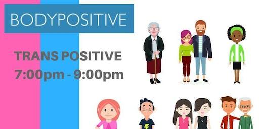 Trans Positive