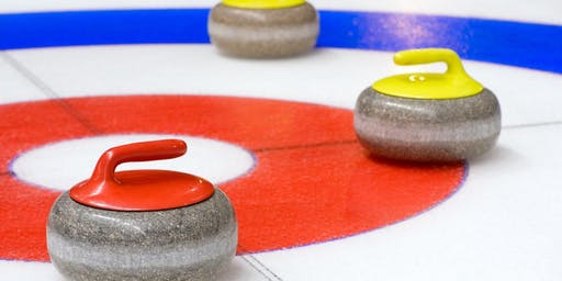 Kettle Moraine Curling Club - Learn to Curl