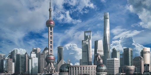 Quelle stratégie pour votre entreprise en Chine?