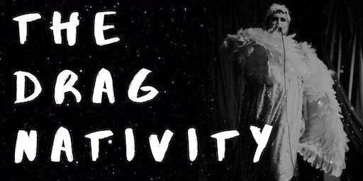 The Drag Nativity