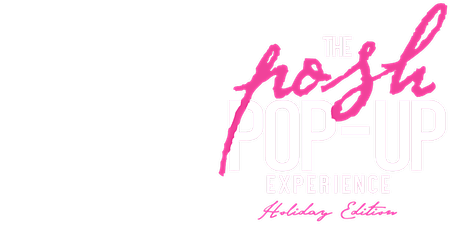 Posh and Popular Presents: The Posh Pop-Up Experience Holiday Edition! Powered By The Ramada Southfield tickets