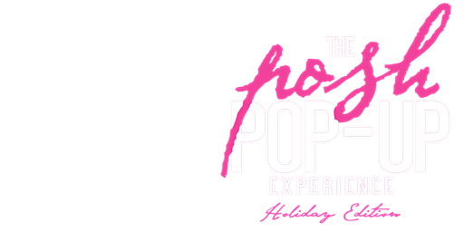 Posh and Popular Presents: The Posh Pop-Up Experience Holiday Edition! Powered By The Ramada Southfield