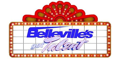 Bellevilles Got Talent tickets
