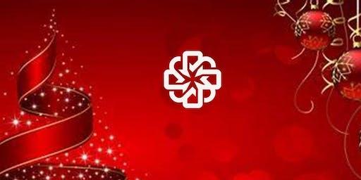 LCA Christmas Gathering