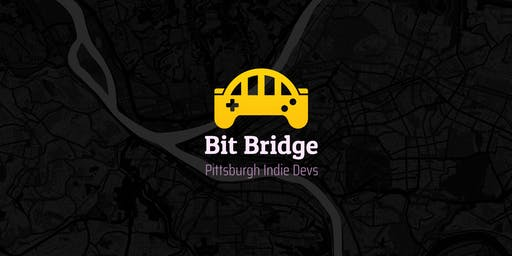 Bit Bridge Social Mixer