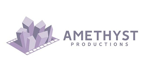 Amethyst Productions' 2019 Showcase