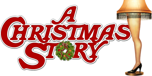 Holiday Movie Night: A Christmas Story