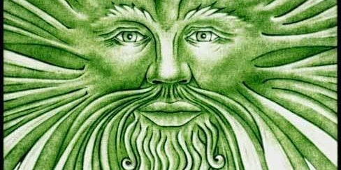 Christmas, Winter Solstice and Yuletide Art and Stories
