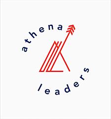 Athena Leaders logo