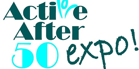 Active After 50 Expo St. Augustine tickets