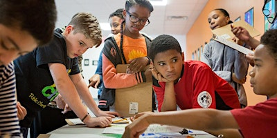 How to plan a PBL Unit of Work