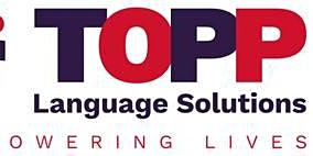 Deaf Awareness and Basic Skills