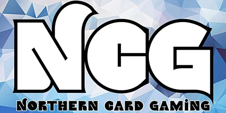 Yu-Gi-Oh! WCQ: The NI Open 2020 tickets