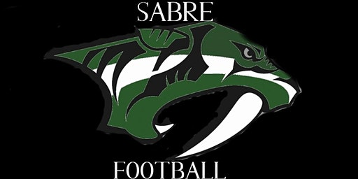 Sabre Youth Football Banquet
